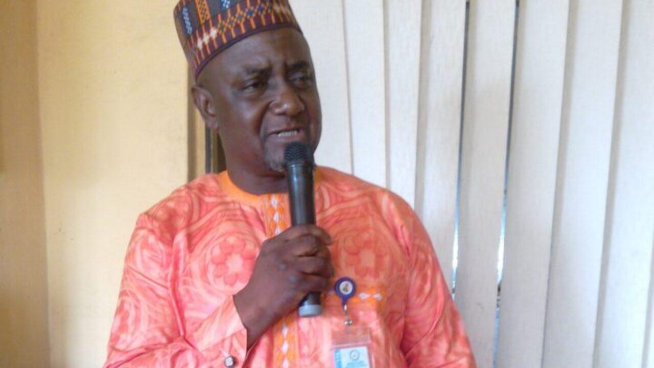 Abducted Niger commissioner regains freedom