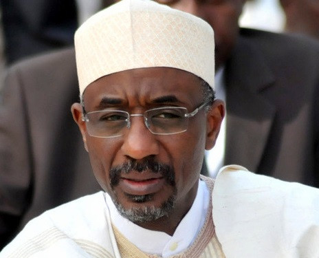 Nigeria has not made progress in 40 years - Sanusi