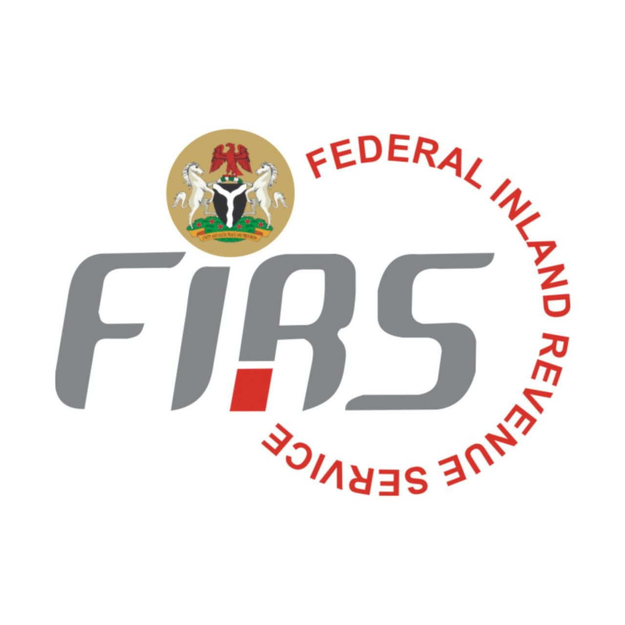 We?ve appealed Rivers court judgment on VAT collection - FIRS