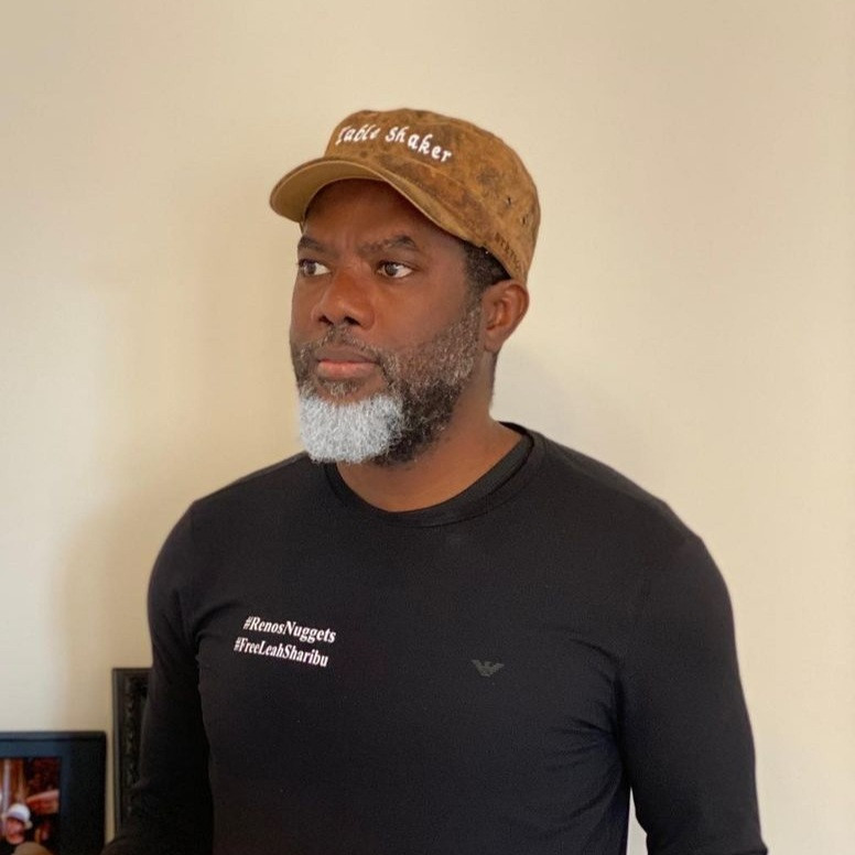 """""""What is happening in Nigeria today first happened in Afghanistan"""" Reno Omokri warns as he points out the rehabilitation of the Taliban is what led to the fall of the Afghanistan government"""