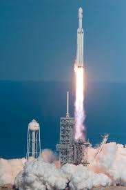 Jeff Bezos sues US government over NASA