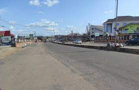 Seven members of a family die mysteriously in Osun
