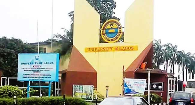 Weeks after shutting down following COVID19 scare, UNILAG resumes for physical exams