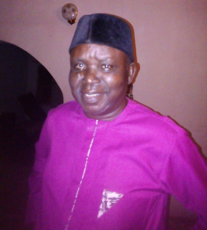 Man who fought YABATECH for 41 years for the release of his certificate, dies 2 weeks after victory