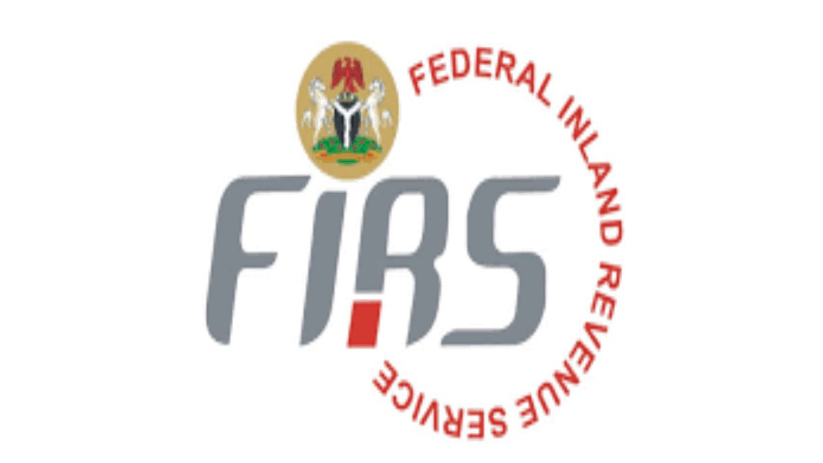 FIRS to introduce road tax