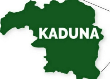 Kaduna reopens schools, asks students to wear mufti