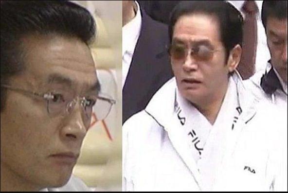 Japon: un puissant syndicat criminel des Yakuza condamné à mort par pendaison
