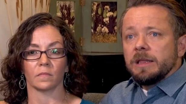 Une femme choquée de découvrir que son mari n'est pas le père biologique de son fils après un test ADN