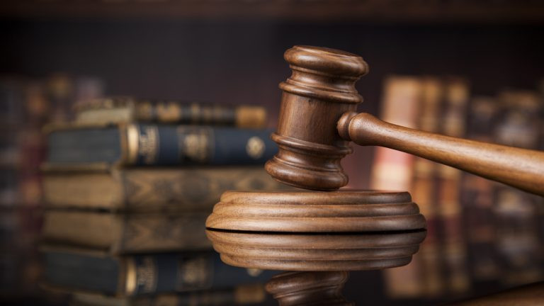 Nasarawa lecturer sues ex-commissioner for allegedly