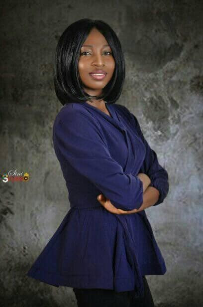Final year Kaduna Polytechnic student dies after signing out celebration