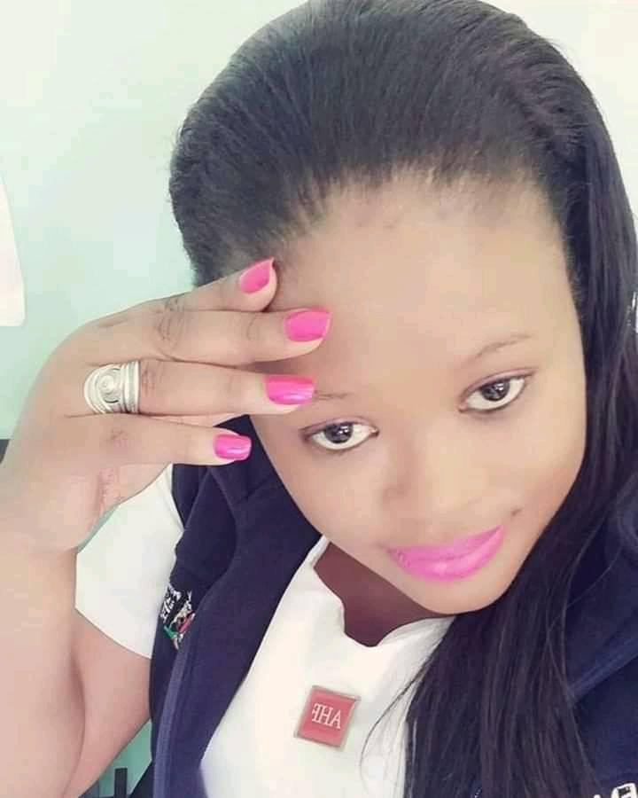 Decapitated body of South African woman reported missing by her husband in 2019 found buried under bathtub in their house