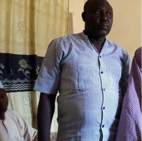 SUBEB suspends HIV positive teacher accused of defiling 14 pupils