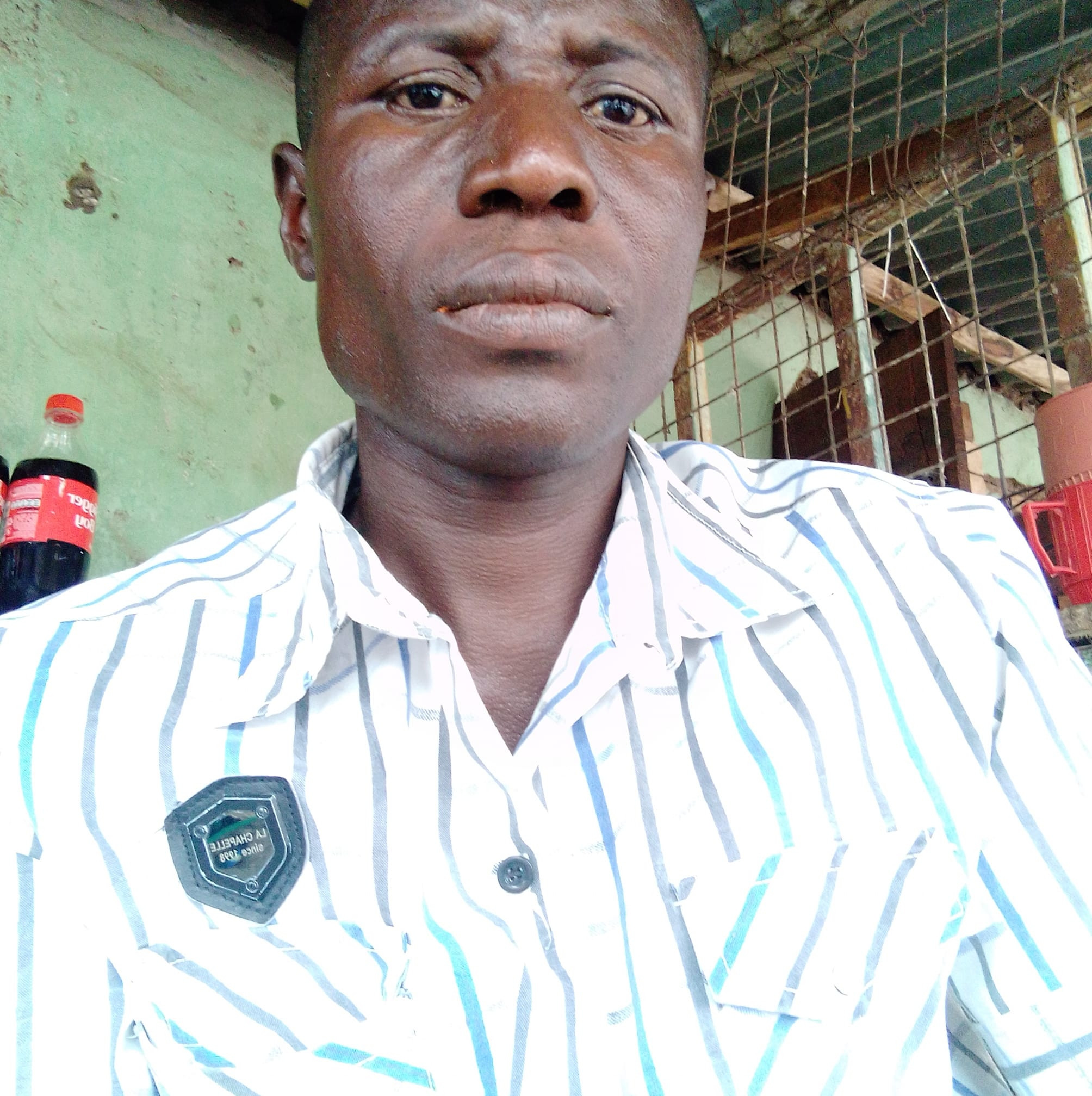 Member of kidnap gang that killed a man and abducted his daughter shot dead while collecting ransom in Adamawa