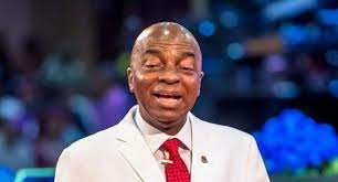 Fulani Herdsmen have become a menace. They are sponsored. I know it - Bishop Oyedepo (video)