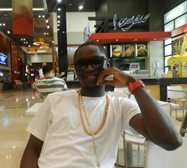 Nigerian fraudster, Bamidele Muraina, sentenced to 70months in jail over $2.6m fraud in the U.S