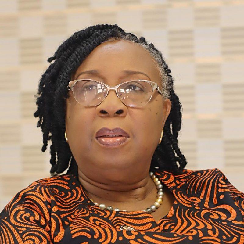 Lagos state govt releases schools resumption guidelines