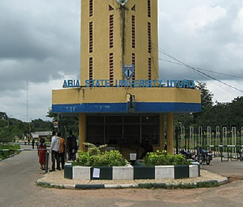 3 Abia State University lecturers die same day