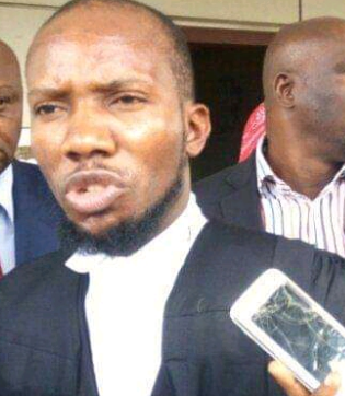 Autopsy allegedly reveals Nigerian student, Kubiat Isaac, who died in police custody was tortured