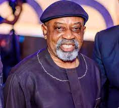 No doctor or health worker is being owed salary. Govt pays when due - Chris Ngige says
