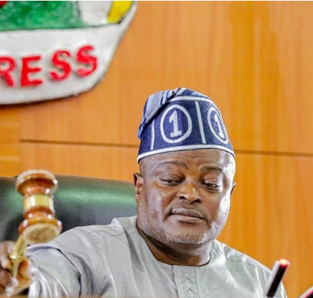 Lagos Assembly passes bills on open grazing ban and VAT