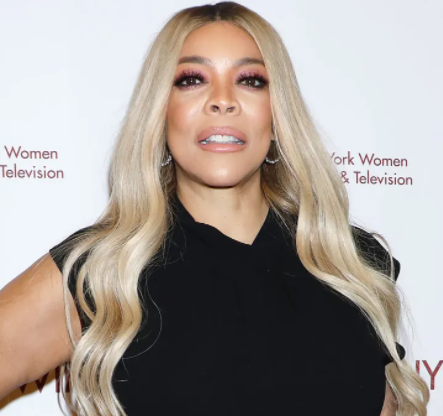 Wendy Williams pulls out of public appearances due to