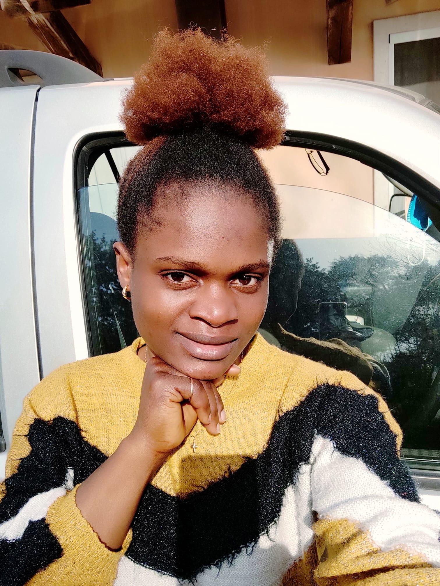Une Nigériane aurait été abattue par son mari italien après avoir demandé le divorce