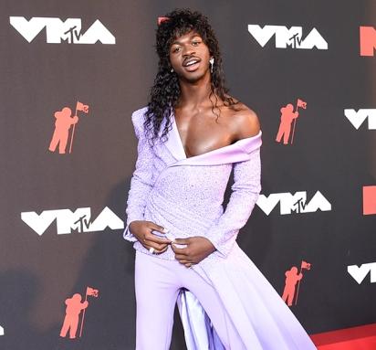2021 MTV Video Music Awards: Full list of winners