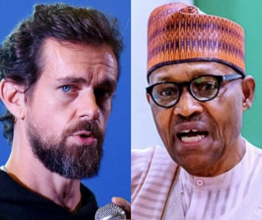 Twitter ban: Discussions with the Nigerian government have been respectful and productive - Twitter Spokesperson