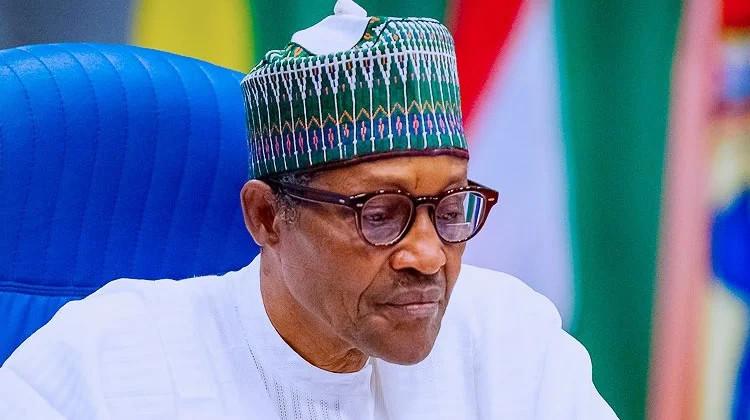 President Buhari seeks Senate approval for fresh $4 billion and ?710 million external loans