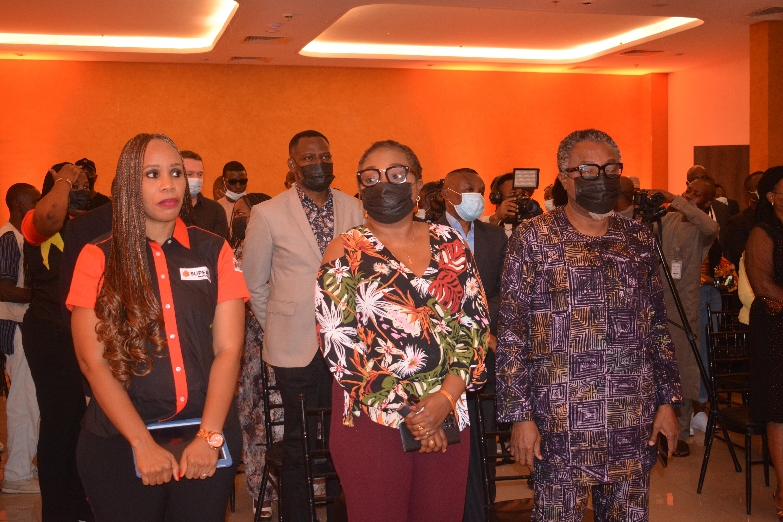 Nigerians Await SuperTV ZERO DATA APP, Download Set for October 1st