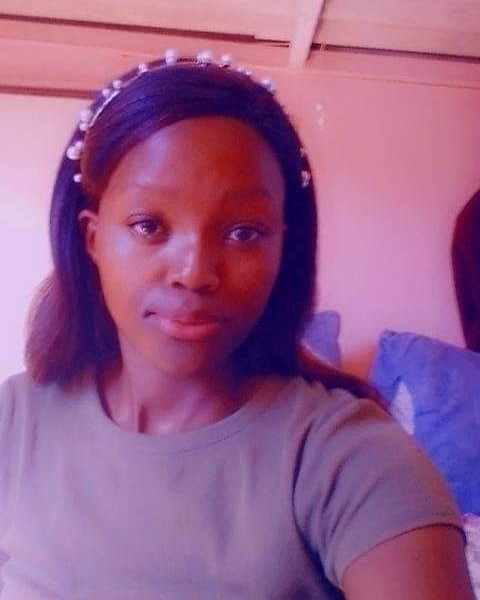 23-year-old South African woman bludgeoned to death with hammer by her boyfriend