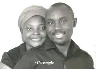 Pastor, his wife and friend die in fatal auto crash in Bauchi