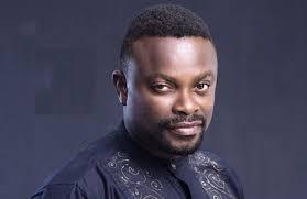 Okon Lagos slams corrupt politicians and yahoo boys