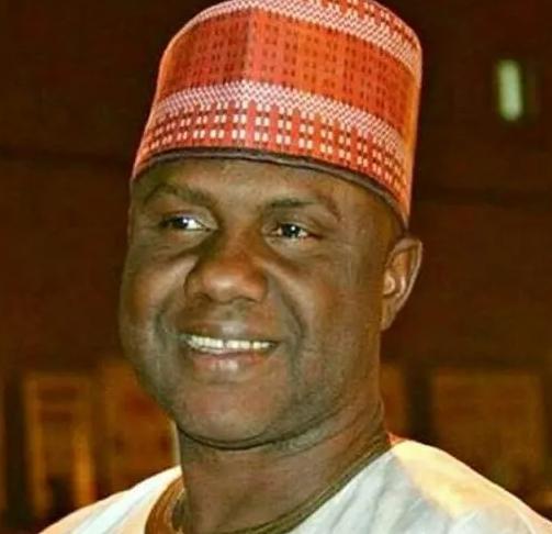 Kano government bans movies showing kidnapping, drug addiction