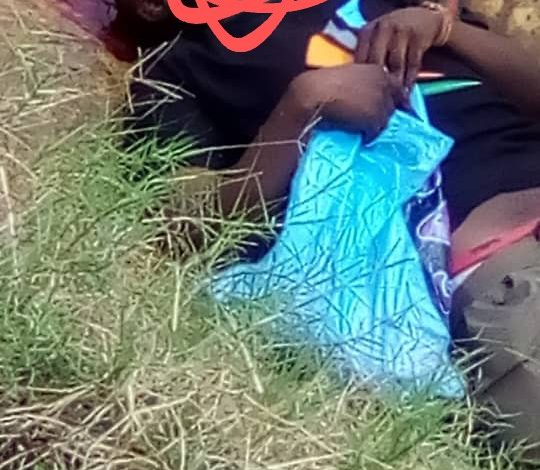 Suspected cultists kill two young men in Anambra
