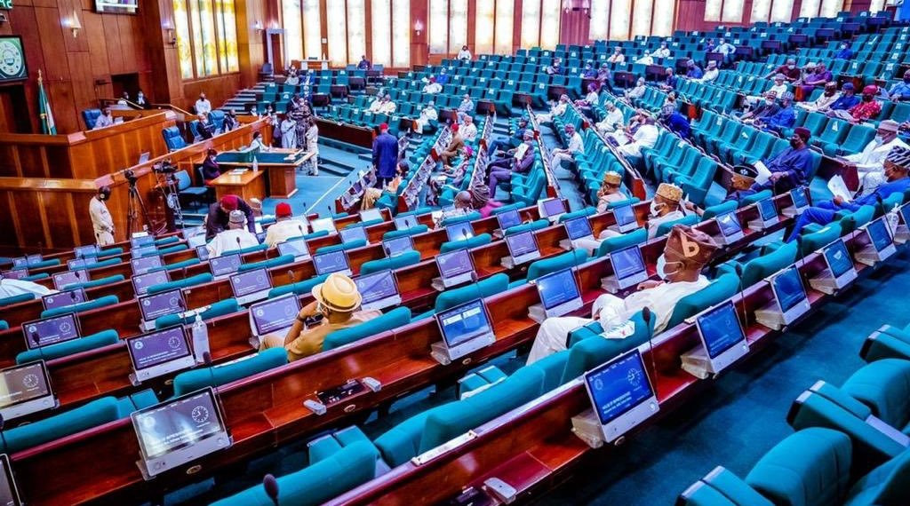 Reps to probe likely exclusion of Rivers state from benefitting states of FG's new borrowings
