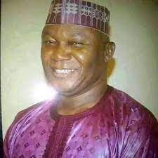 House of Sokoto state?s commissioner for security and career service burnt down by mob