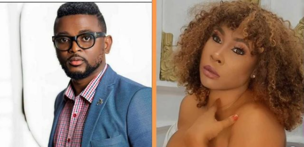 What is more uncharitable is that she is a woman - PR Expert, Sam Olatunji reacts to actress Charity Nnaji saying ?being a female celebrity in Nigeria is more like advanced prostitution?