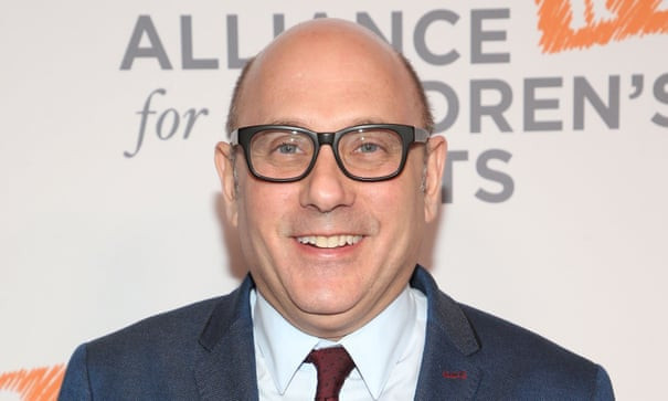 Update: Sex And The City star Willie Garson died of pancreatic cancer at the age of 57