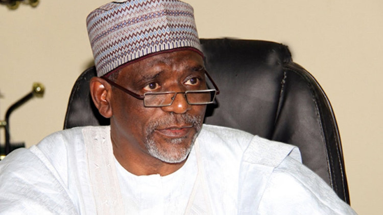 FG bans SS1 and SS2 students from taking WAEC, NECO, NABTEB