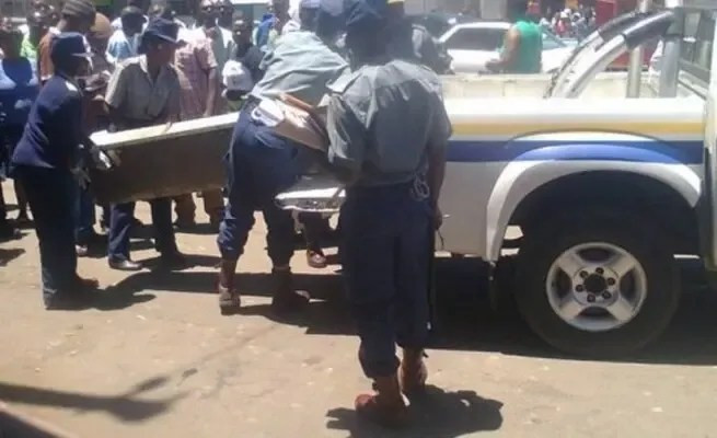 Secondary school student beaten to death for having 6 boyfriends