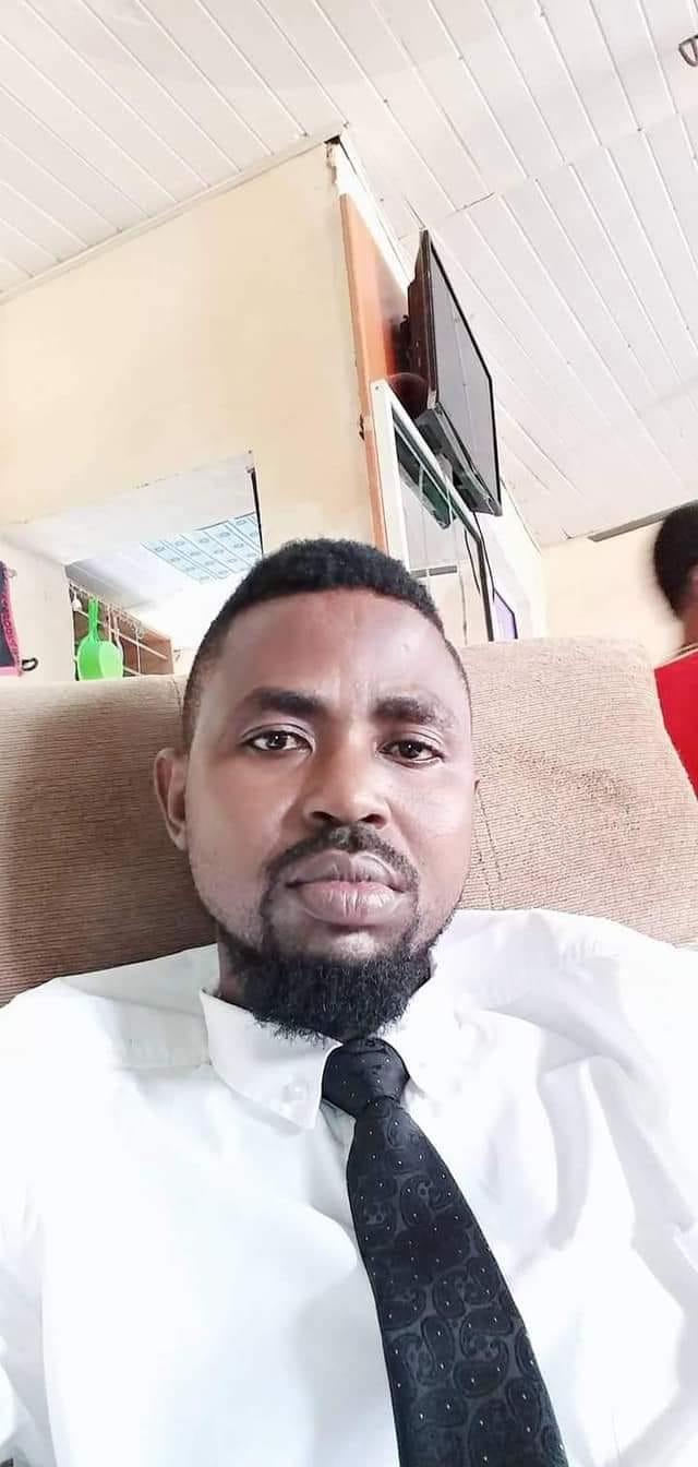 Gunmen abduct and kill IMSU law student