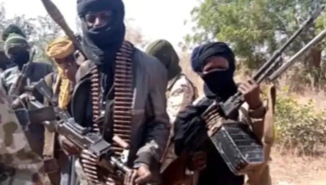One worshipper killed, others injured as bandits attack church in Kaduna