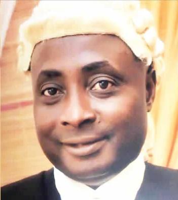 Lagos police arrest 60 over officer?s murder