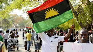 We've not officially declared no election in Anambra – IPOB