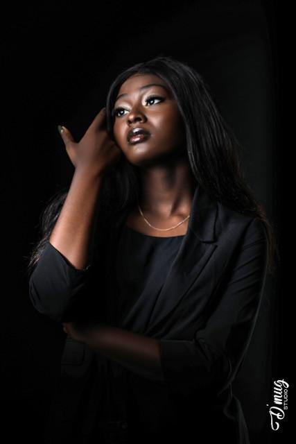 Afrosoul Singer Uchechi Emelonye's New Single 'Little Black Bird' Inspires a Generation of Young Black Girls Worldwide