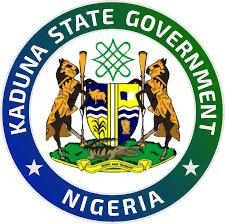 Kaduna government to shut down telecommunication services