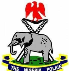 Man beats his 2-year-old son to death in Bayelsa