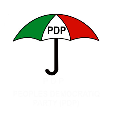 PDP zones chairmanship to North