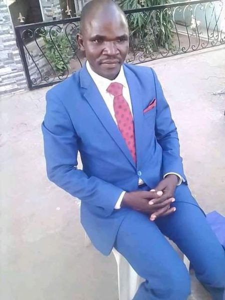 Pastor murdered by mob in Kano laid to rest